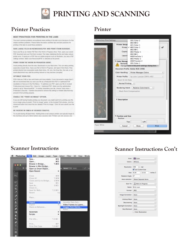 printing_scanning