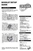 Booklet-Setup_Web_Page_1