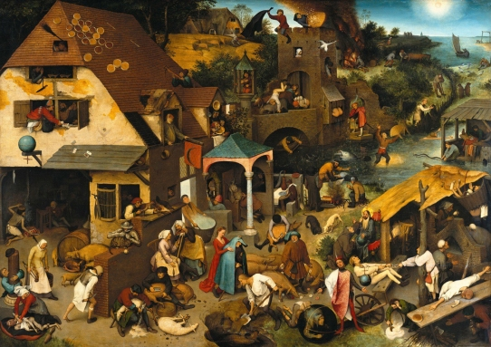 pieter-bruegel-the-elder.jpg